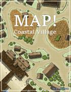 Coastal Village (revised)