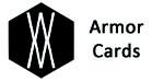 Armor Cards