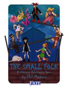 The Small Folk