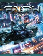 FAITH: Core Book