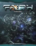 FAITH: Tiantang