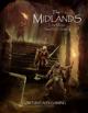 Midlands Low Magic Sandbox Setting
