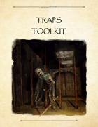 Traps Toolkit