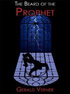 The Beard of the Prophet