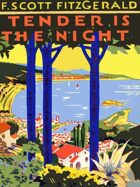 Tender Is the Night (Reader's Edition)
