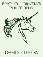 Beyond Horatio's Philosophy: The Fantasy of Peter S. Beagle
