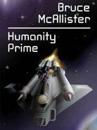Humanity Prime
