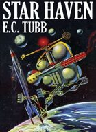 Star Haven: A Science Fiction Tale