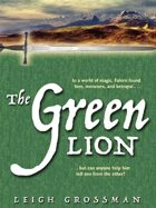 The Green Lion: Cards of Fate, Book 1