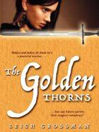 The Golden Thorns