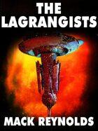 The Lagrangists