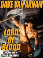 Lord of Blood