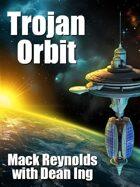 Trojan Orbit