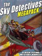 The Sky Detectives Megapack