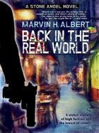 Back in the Real World (Stone Angel #2)