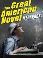 The Great American Novel Megapack