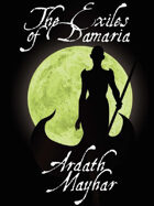 The Exiles of Damaria