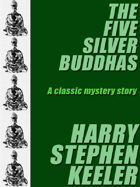 The Five Silver Buddhas