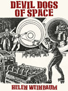 Devil Dogs of Space
