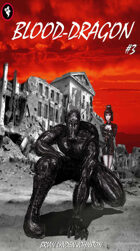 Blood-Dragon #3