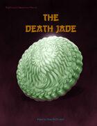 The Death Jade - Fate