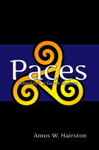 Paces Roleplaying Game System