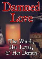 Damned Love