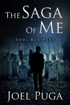 The Saga of Me - Soul Busines