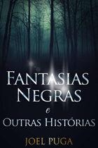 Fantasia Negras e Outras Histórias