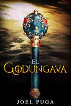 El Godungava