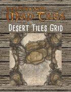 Desert Tiles Grid