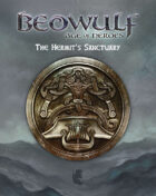 BEOWULF: The Hermit's Sanctuary