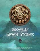 BEOWULF: Seven Stones