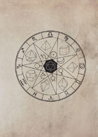 Campaign Spell Book