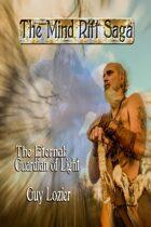 The Eternal: Guardian of Light