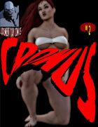 Cronus #2