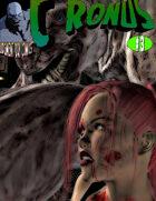 Cronus #3