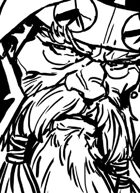 The Collected Daily Dwarf 2017