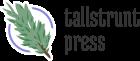Tallstrunt Press LLC