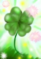 LuckyCardStudio