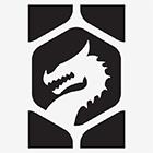 Dragon Turtle Games