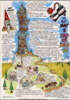 MageTower - Маг в своей башне