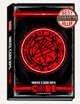 INDEX CARD RPG Core 2E