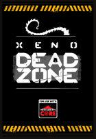 Xeno Dead Zone