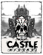 Castle of Mirrors