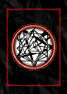 ICRPG Essentials Deck