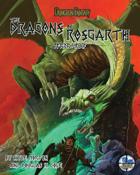 Dragons of Rosgarth