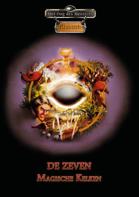 OdM 1 - B04 - De Zeven Magische Kelken.