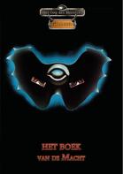 OdM 1 - 03 - Het Boek van de Macht