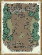Zap's Atlas: Ruin on the Peak